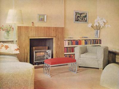 https://imgc.allpostersimages.com/img/posters/mr-john-duncan-miller-s-flat-1932_u-L-Q1EFAZO0.jpg?artPerspective=n