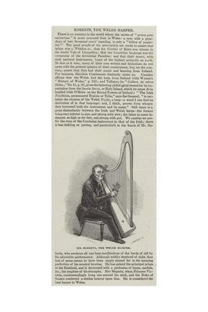 https://imgc.allpostersimages.com/img/posters/mr-roberts-the-welsh-harper_u-L-PVXJND0.jpg?p=0