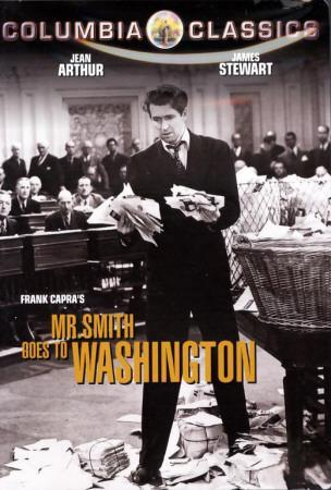 https://imgc.allpostersimages.com/img/posters/mr-smith-goes-to-washington_u-L-F4SAMG0.jpg?artPerspective=n