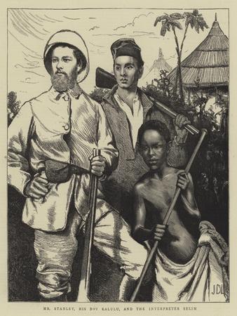 https://imgc.allpostersimages.com/img/posters/mr-stanley-his-boy-kalulu-and-the-interpreter-selim_u-L-PUSR0D0.jpg?p=0