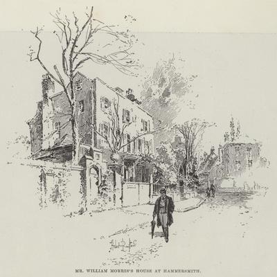 https://imgc.allpostersimages.com/img/posters/mr-william-morris-s-house-at-hammersmith_u-L-PUN36K0.jpg?p=0