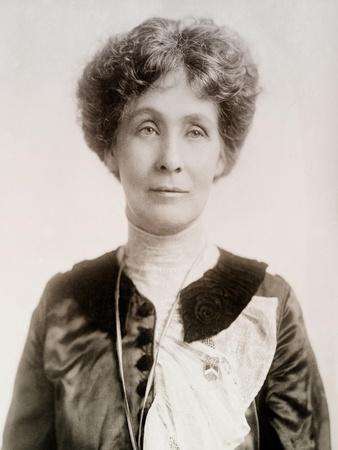 https://imgc.allpostersimages.com/img/posters/mrs-emmeline-emily-pankhurst-1858-1928-english-political-activist-and-leader-of-british_u-L-PLSALS0.jpg?p=0