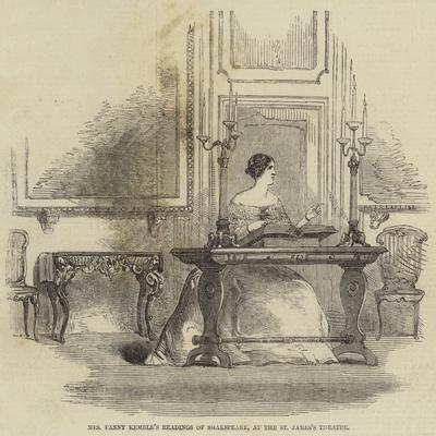 https://imgc.allpostersimages.com/img/posters/mrs-fanny-kemble-s-readings-of-shakespeare-at-the-st-james-s-theatre_u-L-PVGRH00.jpg?p=0