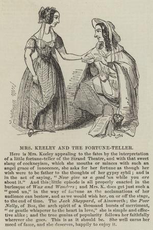 https://imgc.allpostersimages.com/img/posters/mrs-keeley-and-the-fortune-teller_u-L-PVASKB0.jpg?p=0