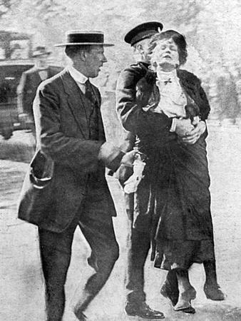 https://imgc.allpostersimages.com/img/posters/mrs-pankhurst-arrested_u-L-Q1070XV0.jpg?artPerspective=n