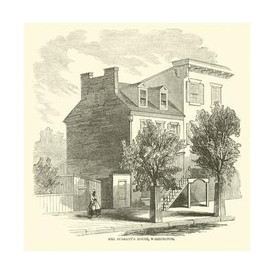 https://imgc.allpostersimages.com/img/posters/mrs-surratt-s-house-washington-april-1865_u-L-PPCCBC0.jpg?p=0
