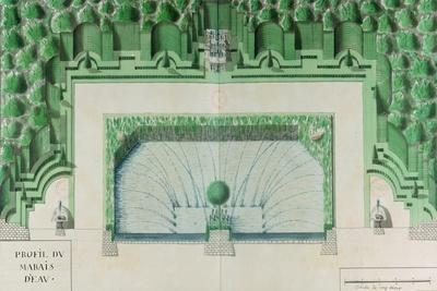 https://imgc.allpostersimages.com/img/posters/ms-1307-47-design-for-a-water-garden-at-versailles_u-L-PPSMOG0.jpg?artPerspective=n