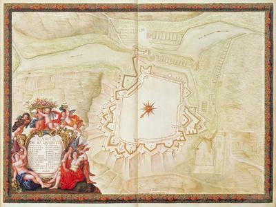 https://imgc.allpostersimages.com/img/posters/ms-988-vol-3-fol-10-map-of-saint-quentin-from-the-atlas-louis-xiv-1683-88_u-L-PUSTPM0.jpg?p=0