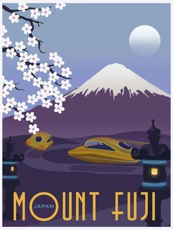 https://imgc.allpostersimages.com/img/posters/mt-fuji_u-L-Q1AGJGK0.jpg?p=0