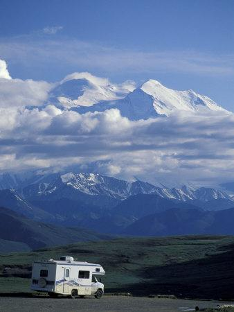 https://imgc.allpostersimages.com/img/posters/mt-mckinley-and-rv-denali-national-park-alaska-usa_u-L-P42JWZ0.jpg?p=0