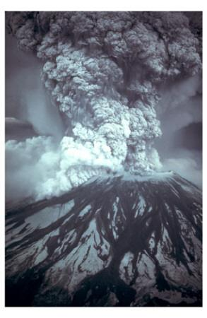 https://imgc.allpostersimages.com/img/posters/mt-st-helens-eruption_u-L-F4VB1T0.jpg?p=0