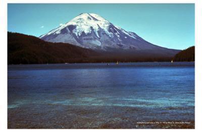 https://imgc.allpostersimages.com/img/posters/mt-st-helens-pre-eruption_u-L-F4VB1U0.jpg?p=0