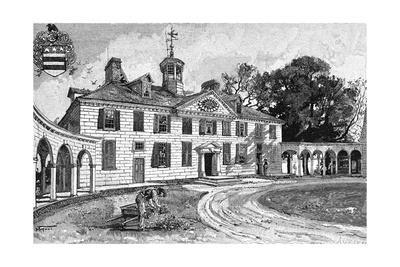 https://imgc.allpostersimages.com/img/posters/mt-vernon-south-front_u-L-PS2P7Z0.jpg?artPerspective=n