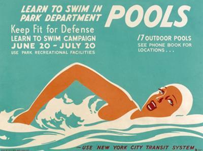 MTA Pool