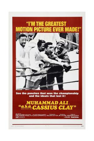 https://imgc.allpostersimages.com/img/posters/muhammad-ali-a-k-a-cassius-clay_u-L-PY9W4O0.jpg?artPerspective=n