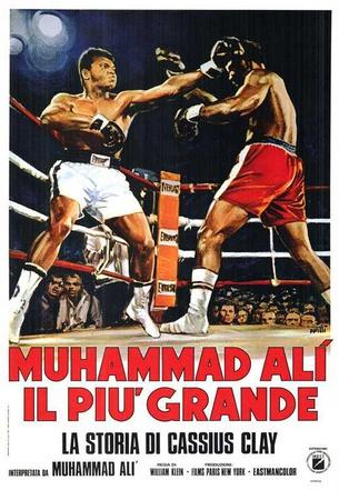 https://imgc.allpostersimages.com/img/posters/muhammad-ali-the-greatest-french-variant_u-L-F8LCHF0.jpg?artPerspective=n