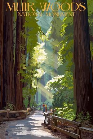https://imgc.allpostersimages.com/img/posters/muir-woods-national-monument-california-pathway_u-L-Q1GPF1S0.jpg?p=0