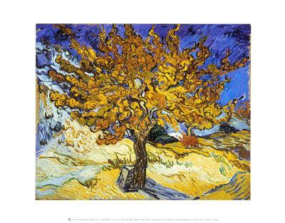 https://imgc.allpostersimages.com/img/posters/mulberry-tree-c-1889_u-L-E682F0.jpg?artPerspective=n