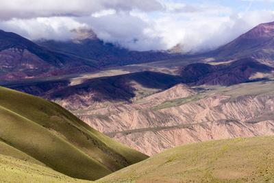 https://imgc.allpostersimages.com/img/posters/multi-coloured-mountains-humahuaca-province-of-jujuy-argentina_u-L-PWFCJ20.jpg?p=0