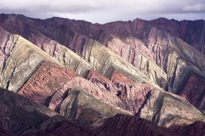 https://imgc.allpostersimages.com/img/posters/multi-coloured-mountains-humahuaca-province-of-jujuy-argentina_u-L-PWFCKQ0.jpg?p=0