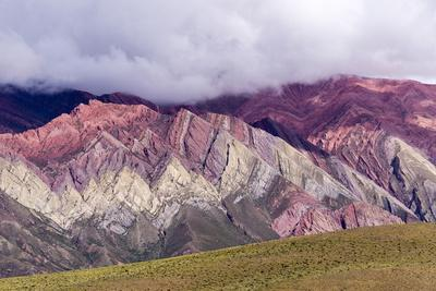 https://imgc.allpostersimages.com/img/posters/multi-coloured-mountains-humahuaca-province-of-jujuy-argentina_u-L-PWFD9U0.jpg?p=0