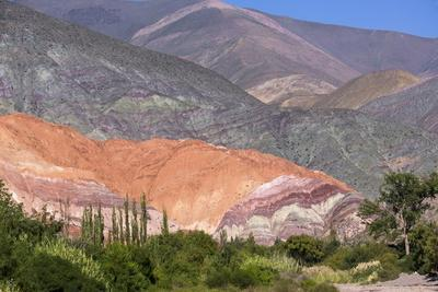https://imgc.allpostersimages.com/img/posters/multi-coloured-mountains-humahuaca-province-of-jujuy-argentina_u-L-PWFE070.jpg?artPerspective=n