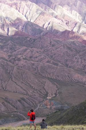 https://imgc.allpostersimages.com/img/posters/multi-coloured-mountains-humahuaca-province-of-jujuy-argentina_u-L-PWFFB70.jpg?p=0