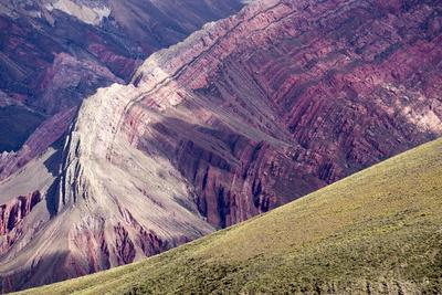 https://imgc.allpostersimages.com/img/posters/multi-coloured-mountains-humahuaca-province-of-jujuy-argentina_u-L-PWFJGR0.jpg?p=0