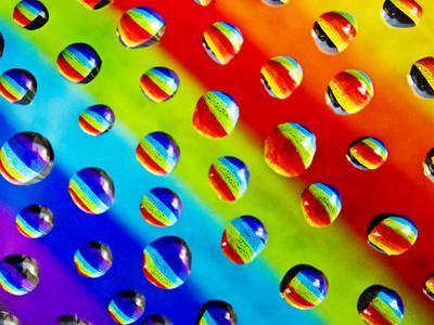 https://imgc.allpostersimages.com/img/posters/multi-coloured_u-L-Q1BK7290.jpg?p=0