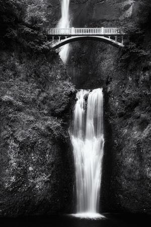 https://imgc.allpostersimages.com/img/posters/multnomah-falls-2-mono_u-L-Q1ASGZL0.jpg?p=0