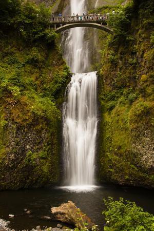 https://imgc.allpostersimages.com/img/posters/multnomah-falls-columbia-river-gorge-oregon-usa_u-L-PN6OFB0.jpg?p=0