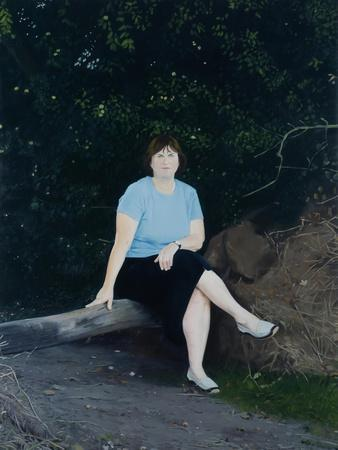 https://imgc.allpostersimages.com/img/posters/mum-2006_u-L-PN004P0.jpg?artPerspective=n