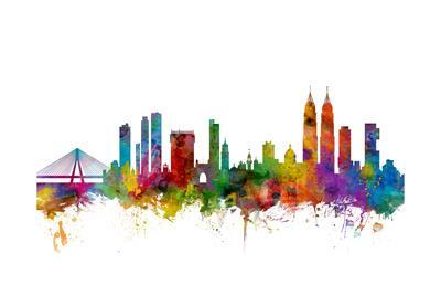 https://imgc.allpostersimages.com/img/posters/mumbai-skyline-india-bombay_u-L-Q1ASZ7G0.jpg?p=0