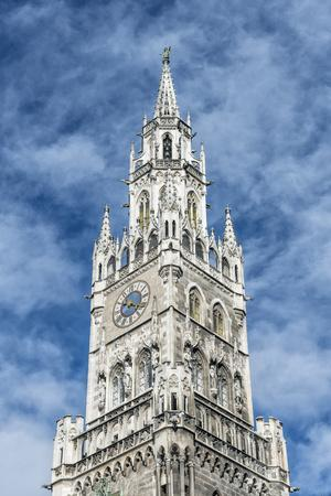 https://imgc.allpostersimages.com/img/posters/munich-bavaria-germany-tower-of-the-new-town-hall-at-marienplatz-mary-s-square_u-L-Q11YQ2J0.jpg?p=0