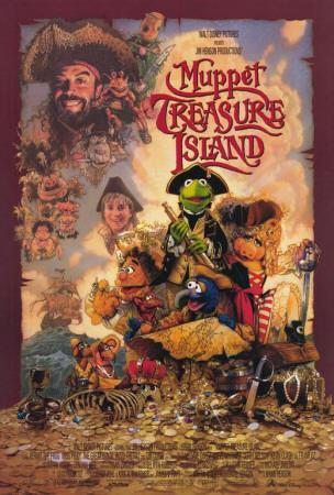 https://imgc.allpostersimages.com/img/posters/muppet-treasure-island_u-L-F4S5N80.jpg?artPerspective=n