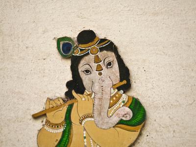 https://imgc.allpostersimages.com/img/posters/mural-depicting-ganesha-a-hindu-deity-inside-city-palace-udaipur-rajasthan-india_u-L-PHATJN0.jpg?p=0