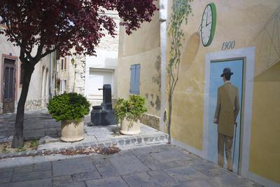 https://imgc.allpostersimages.com/img/posters/mural-in-the-town-of-sigean-languedoc-roussillon-france_u-L-PWFCA20.jpg?artPerspective=n