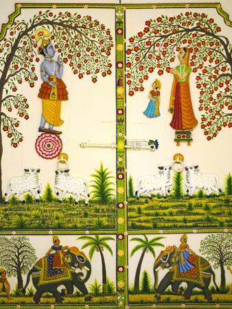 https://imgc.allpostersimages.com/img/posters/mural-inside-city-palace-udaipur-rajasthan-india_u-L-PHATLK0.jpg?p=0