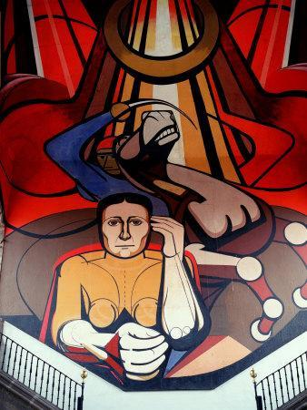 https://imgc.allpostersimages.com/img/posters/murals-by-diego-rivera-secretary-of-public-education-mexico_u-L-P42J1S0.jpg?p=0