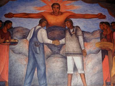 https://imgc.allpostersimages.com/img/posters/murals-by-diego-rivera-secretary-of-public-education-mexico_u-L-PXPSL30.jpg?p=0