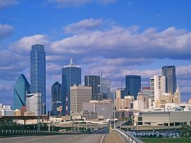 affordable dallas tx posters for sale at allposters com