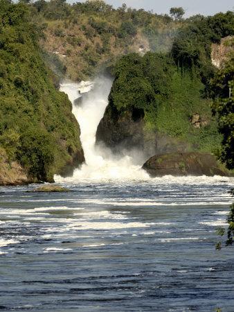 https://imgc.allpostersimages.com/img/posters/murchison-falls-victoria-nile-uganda-east-africa-africa_u-L-P7X2LW0.jpg?p=0