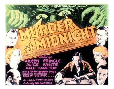 https://imgc.allpostersimages.com/img/posters/murder-at-midnight-1931_u-L-F5B2260.jpg?artPerspective=n