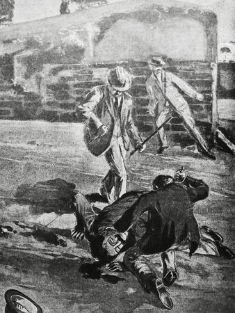 https://imgc.allpostersimages.com/img/posters/murder-of-gaetano-cuocolo-1906_u-L-POPBVD0.jpg?p=0