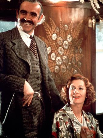 https://imgc.allpostersimages.com/img/posters/murder-on-the-orient-express-sean-connery-vanessa-redgrave-1974_u-L-PH5H6K0.jpg?artPerspective=n
