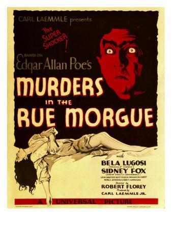 https://imgc.allpostersimages.com/img/posters/murders-in-the-rue-morgue-bela-lugosi-on-window-card-1932_u-L-P7ZPEP0.jpg?artPerspective=n