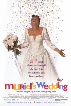 https://imgc.allpostersimages.com/img/posters/muriel-s-wedding_u-L-F4S6RO0.jpg?artPerspective=n