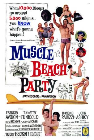 https://imgc.allpostersimages.com/img/posters/muscle-beach-party_u-L-F4S9ME0.jpg?artPerspective=n