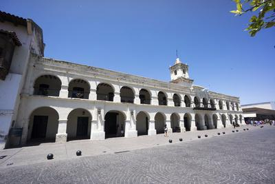 https://imgc.allpostersimages.com/img/posters/museo-historica-del-norte-salta-argentina_u-L-PWFBUK0.jpg?p=0