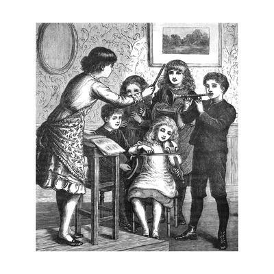 https://imgc.allpostersimages.com/img/posters/music-at-home-ensemble-of-children-conducted-c-1870_u-L-PS3BU30.jpg?p=0